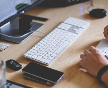Merch Informer Review Part 2 – Single Upload Interface